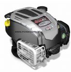 Briggs & Stratton Lawn Mower Engine 675EXI Series - 22.2mm x 80mm